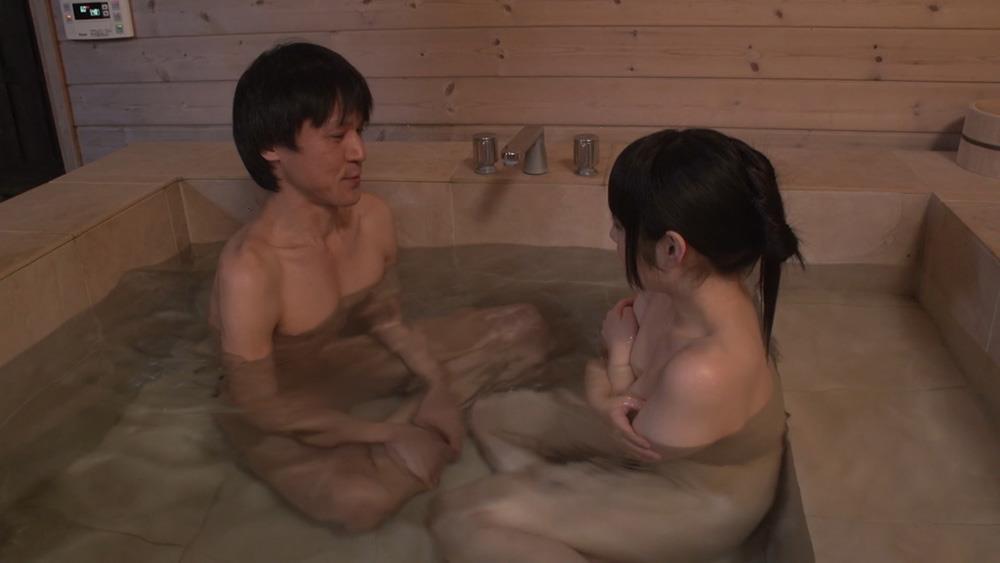 佳苗るか セックス画像 19