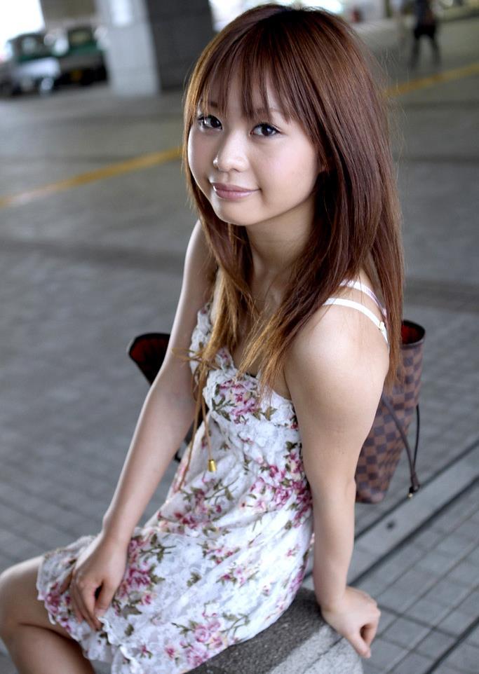 金沢ゆみ 画像 22