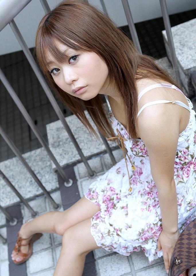 金沢ゆみ 画像 27