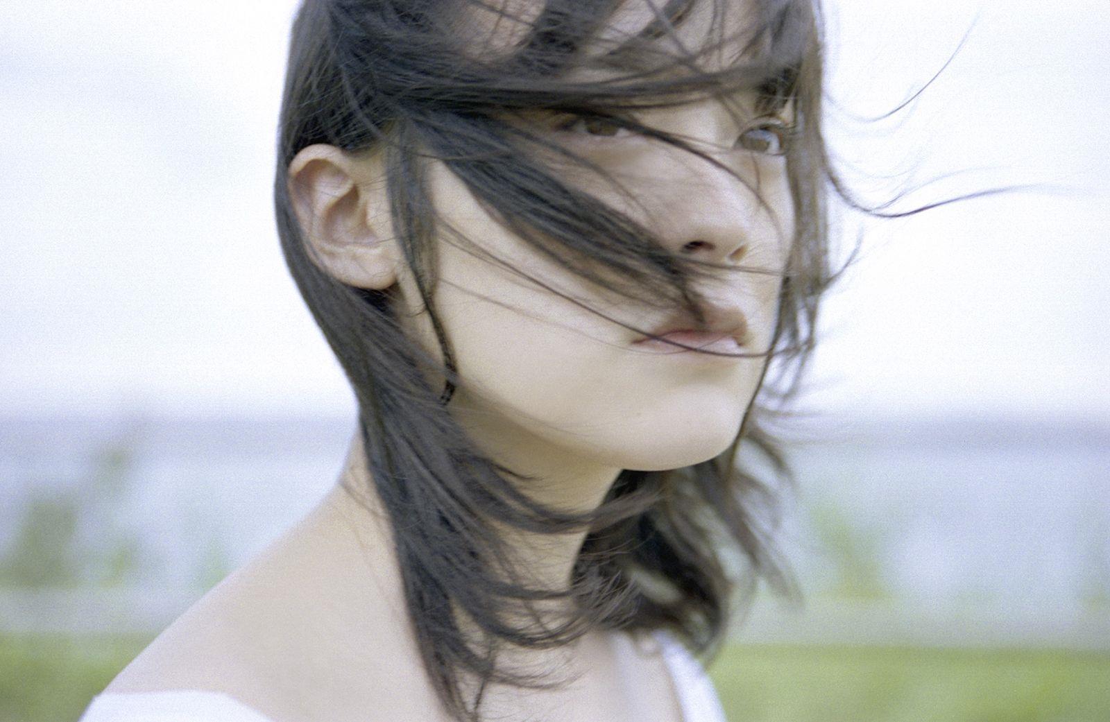 貫地谷しほり エロ画像 55