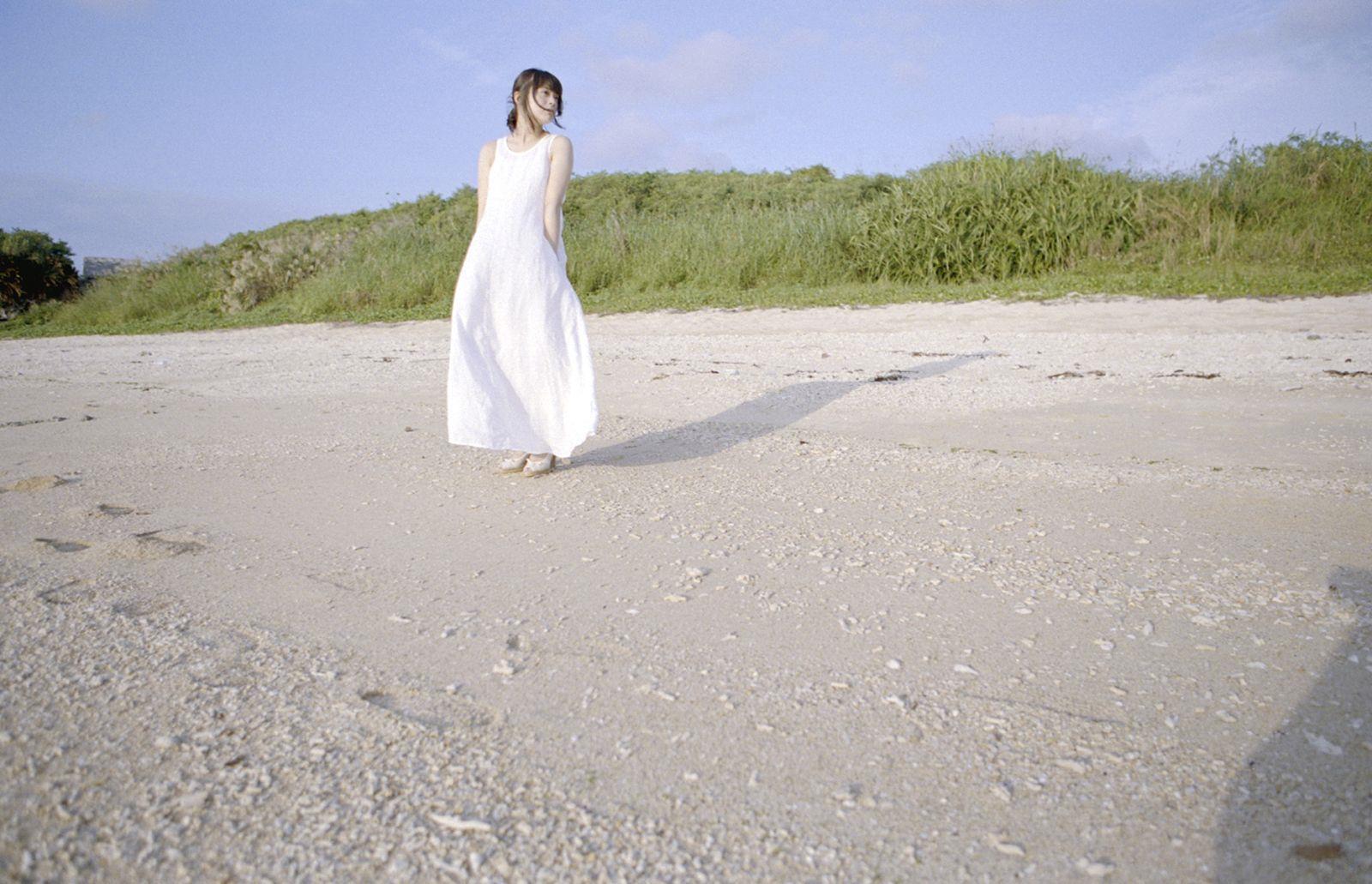 貫地谷しほり エロ画像 66