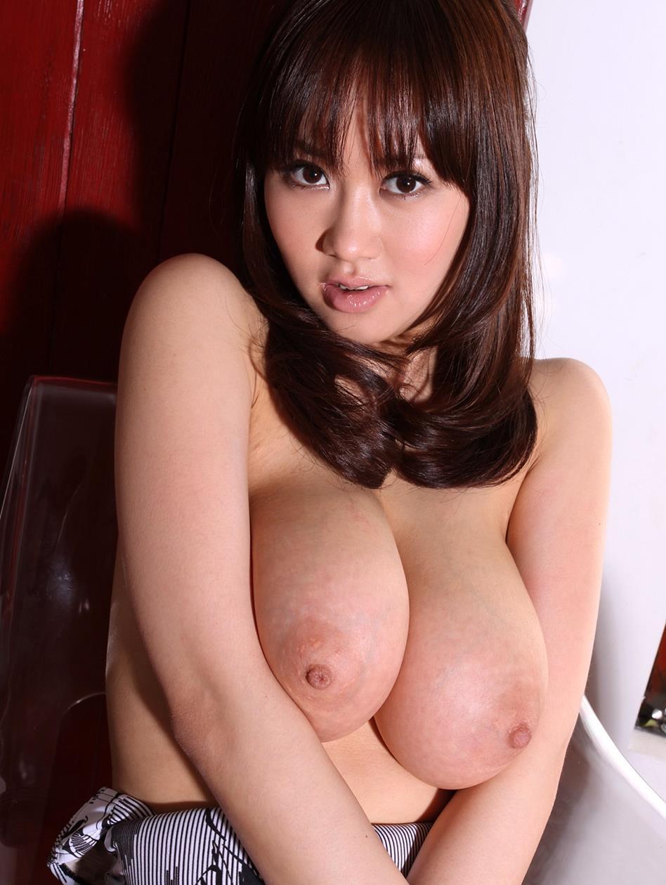 菅野さゆき ヌード画像 82