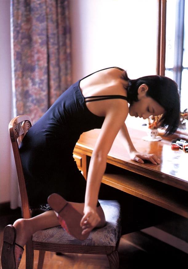 加藤あい 画像 52