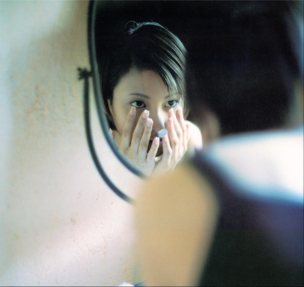 加藤あい エロ画像 25
