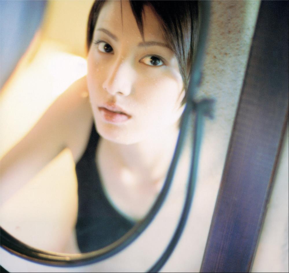 加藤あい エロ画像 26
