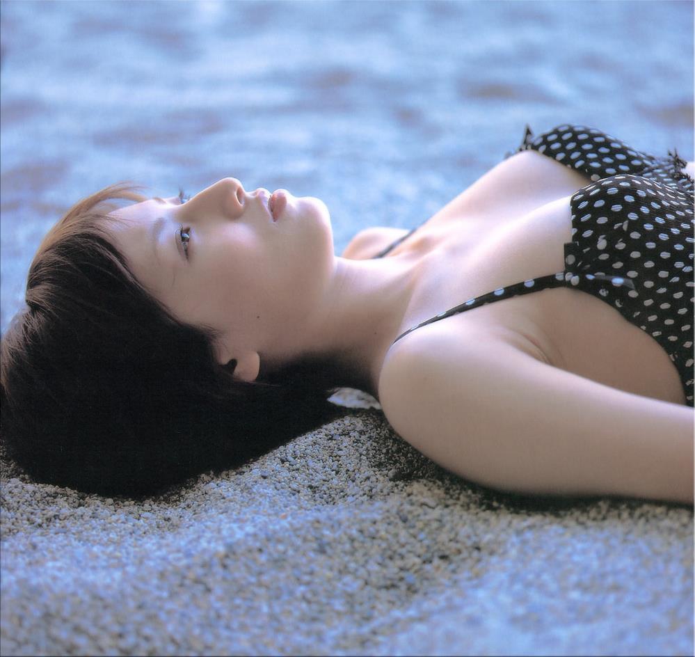 加藤あい エロ画像 38