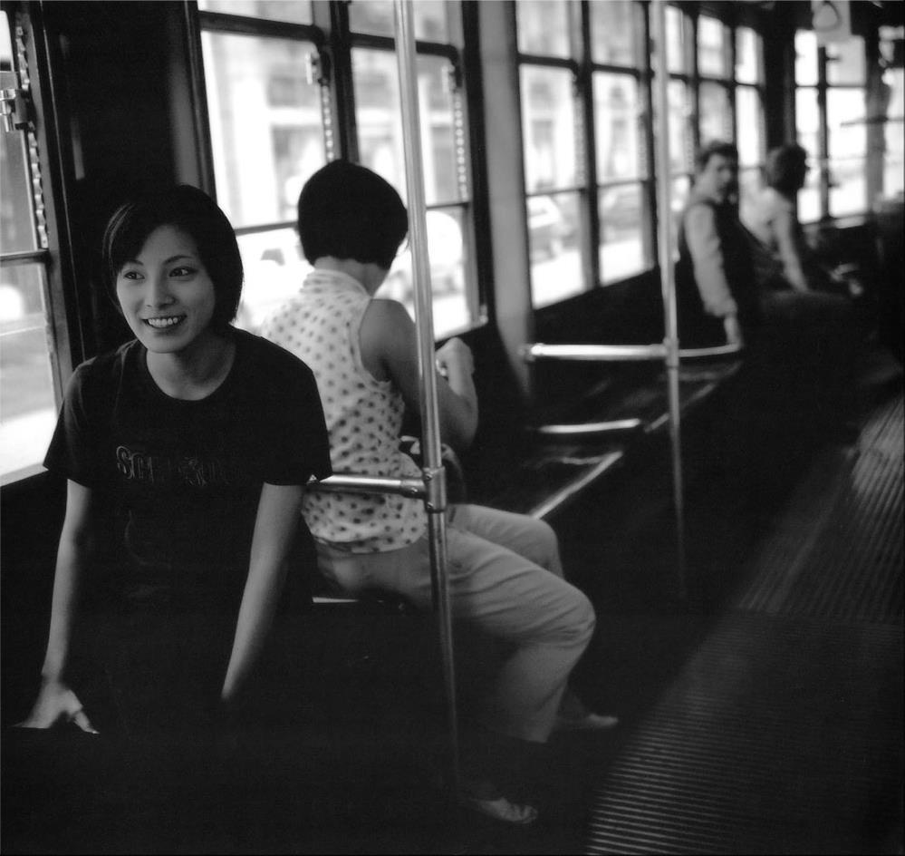 加藤あい エロ画像 50