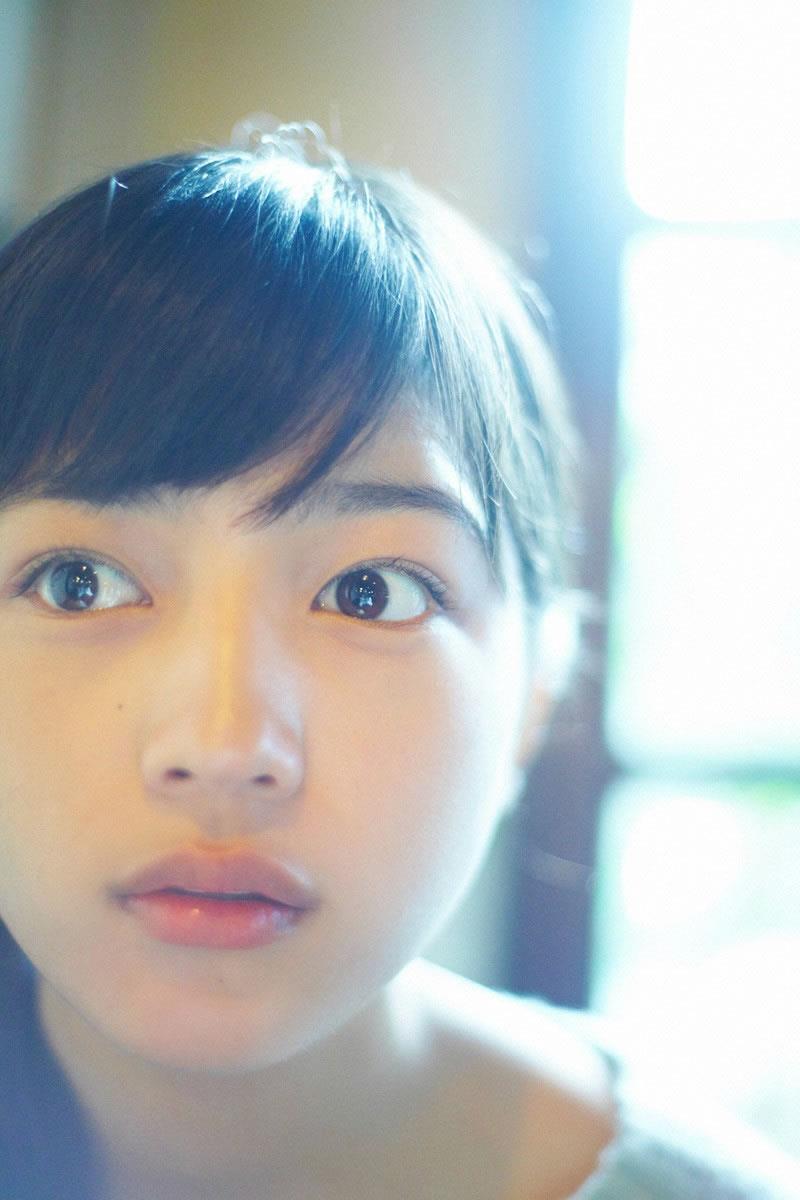 川口春奈 画像 15
