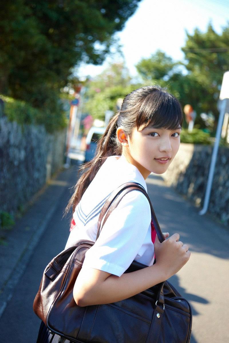 川口春奈 画像 35