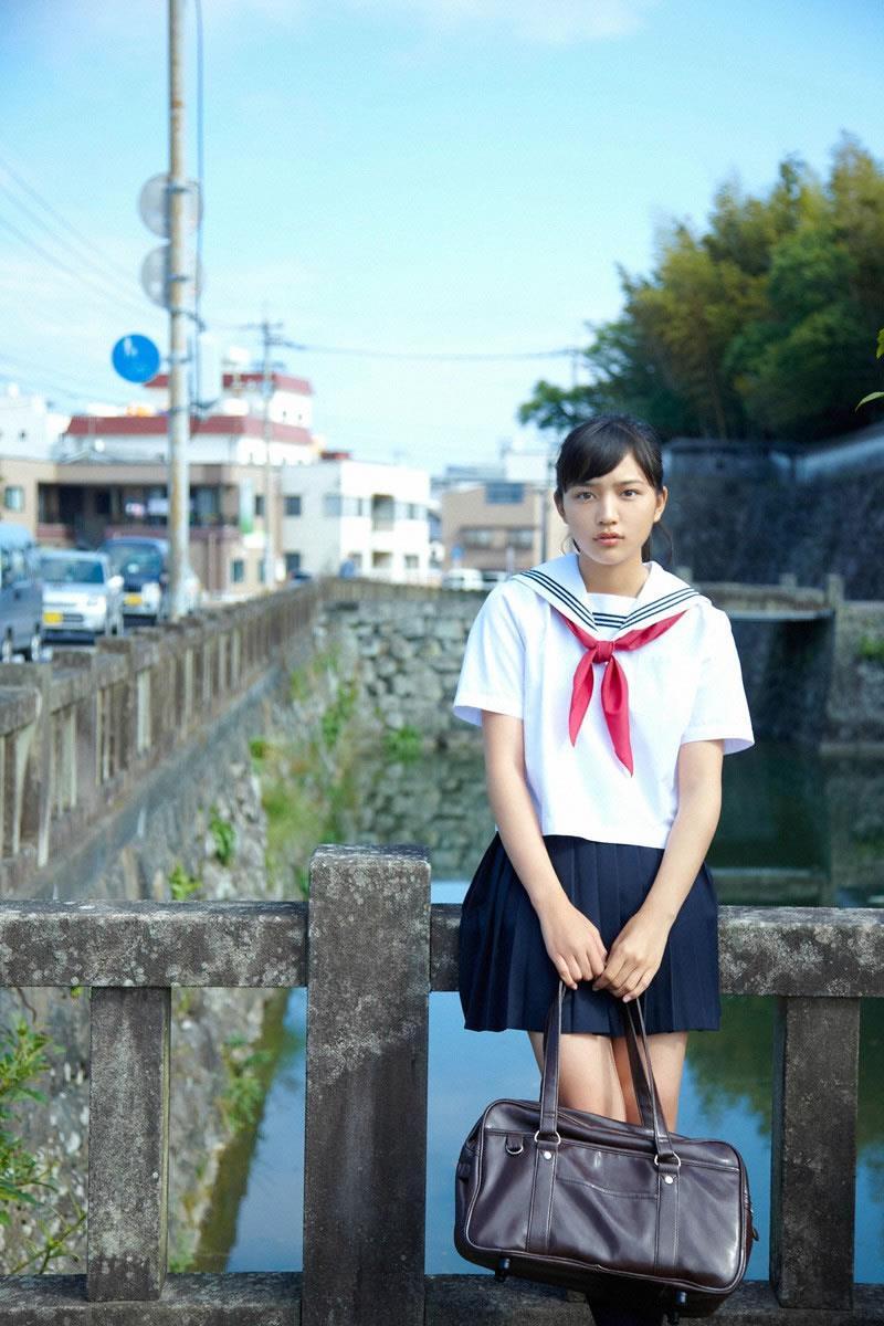 川口春奈 画像 47