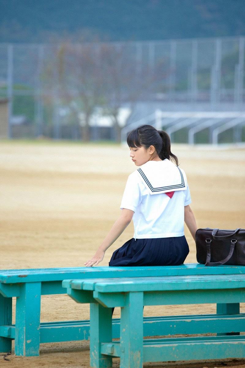 川口春奈 画像 52