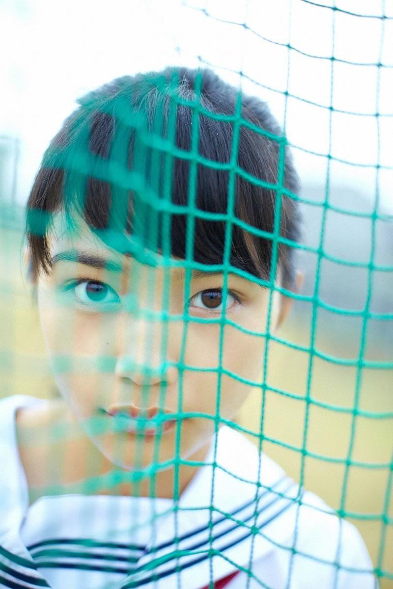 川口春奈 画像 55