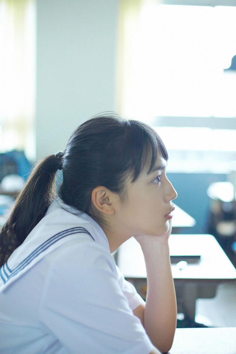 川口春奈 画像 59