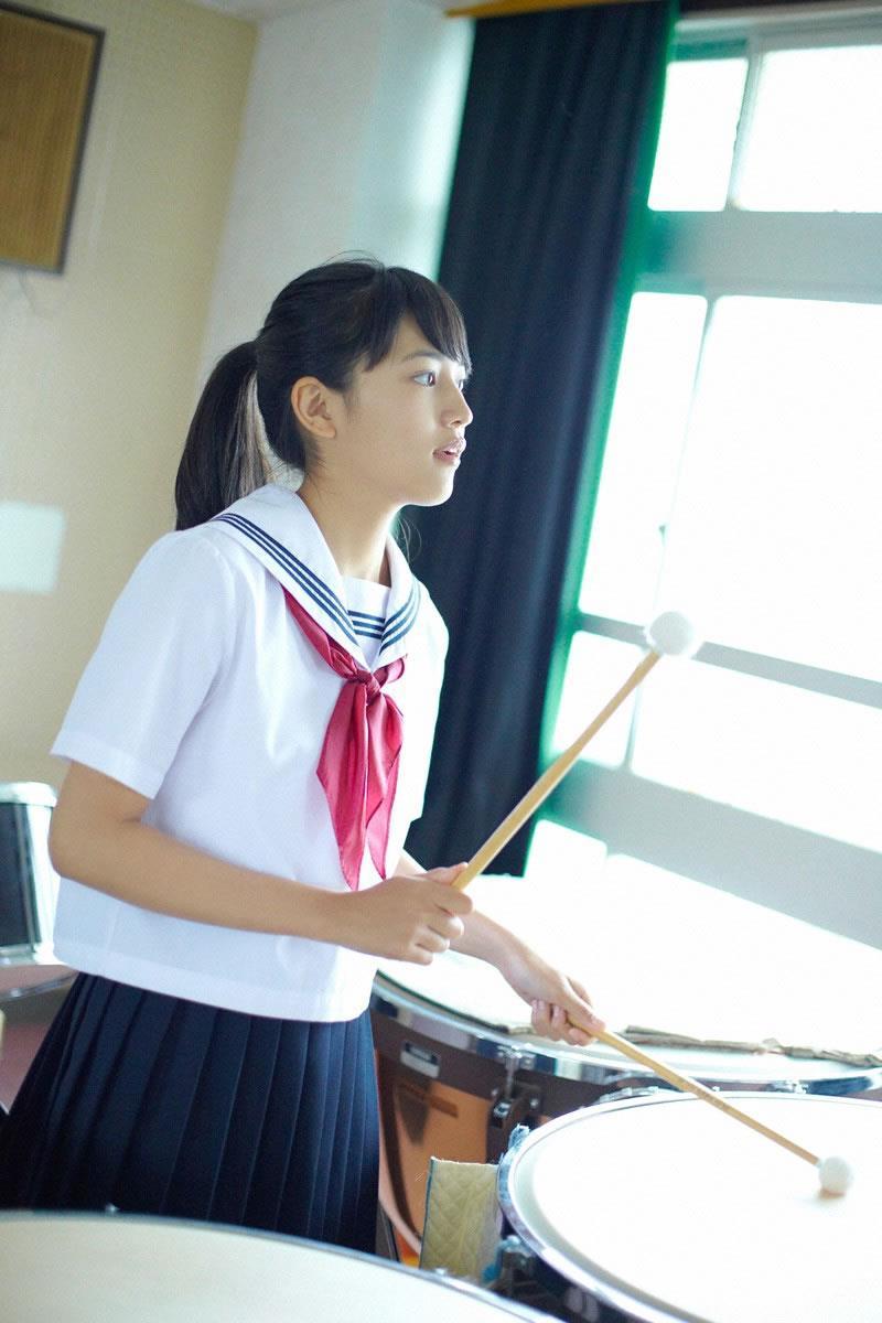 川口春奈 画像 66