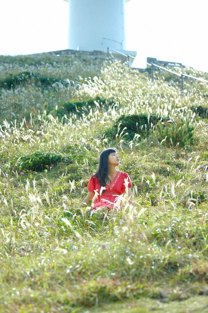 川口春奈 画像 85