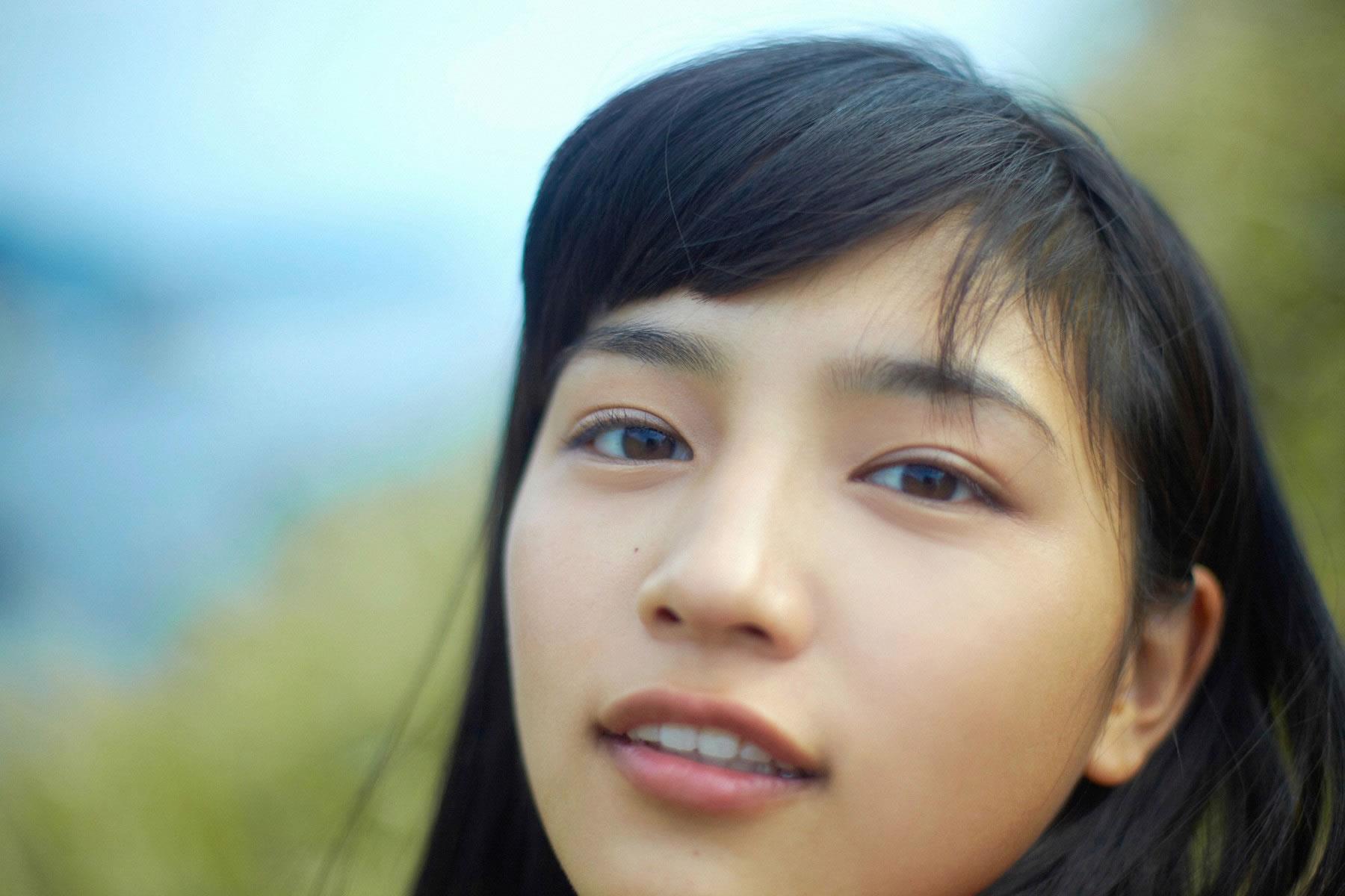 川口春奈 画像 95