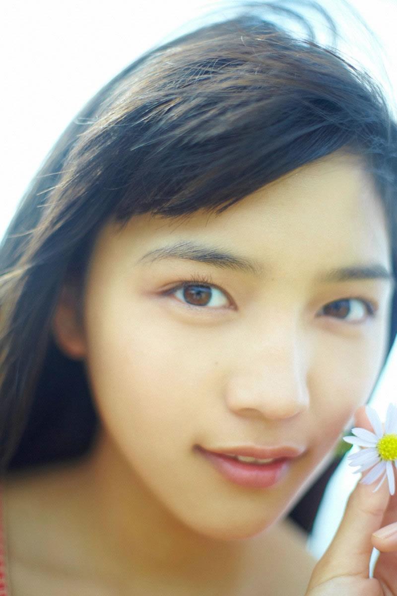 川口春奈 画像 99