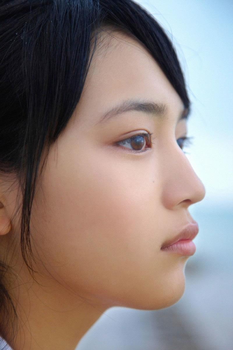 川口春奈 エロ画像 30