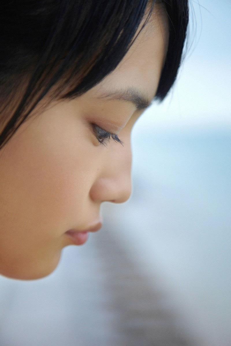 川口春奈 エロ画像 31