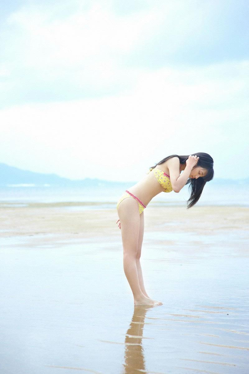 川口春奈 エロ画像 59