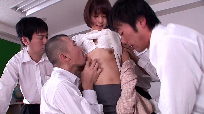 川上奈々美 画像 51