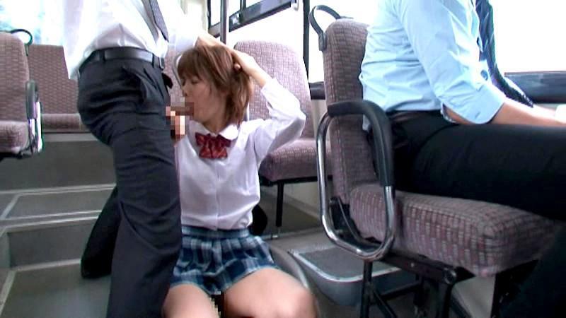 川上奈々美 画像 116