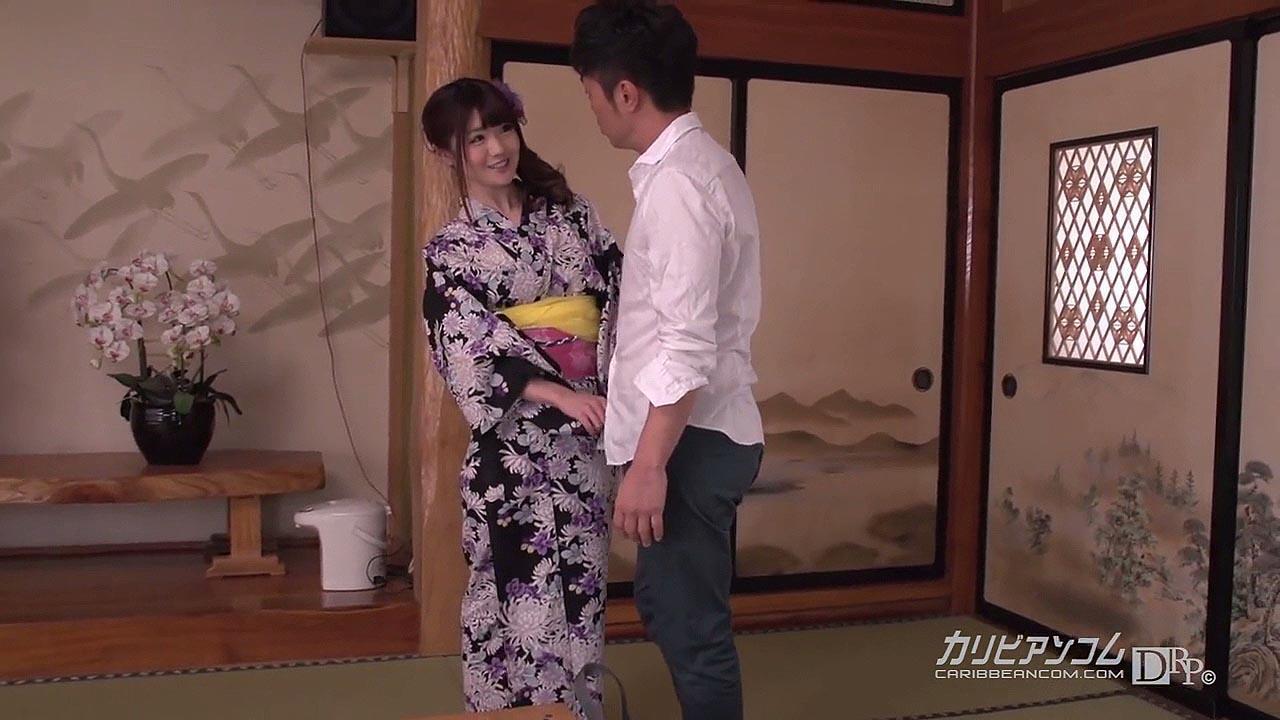 川村まや セックス画像 37