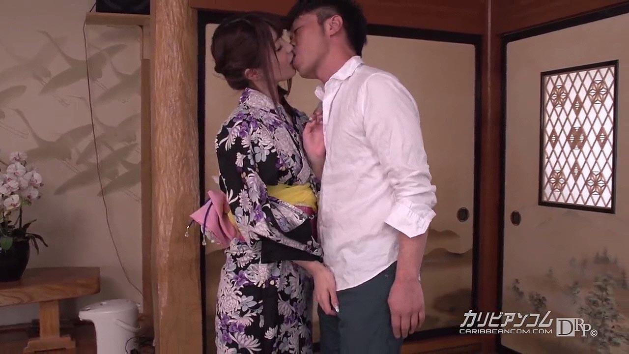 川村まや セックス画像 39