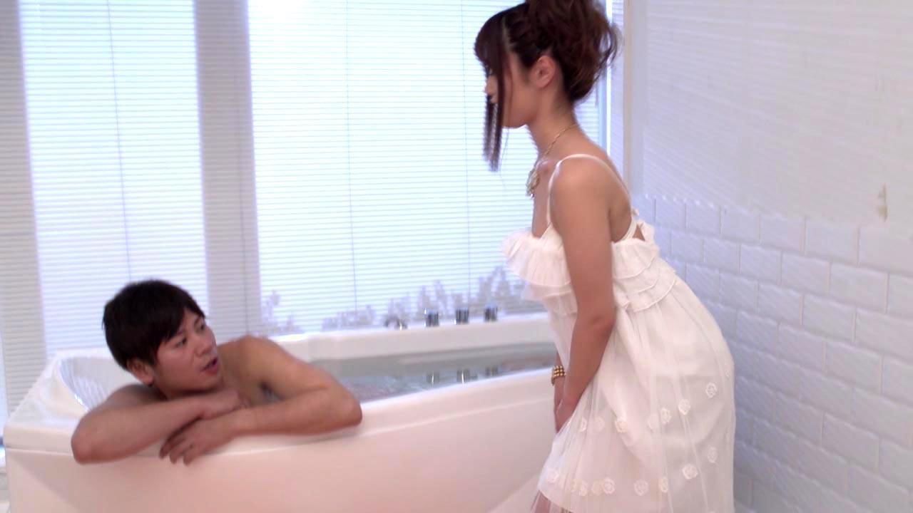 川村まや セックス画像 89