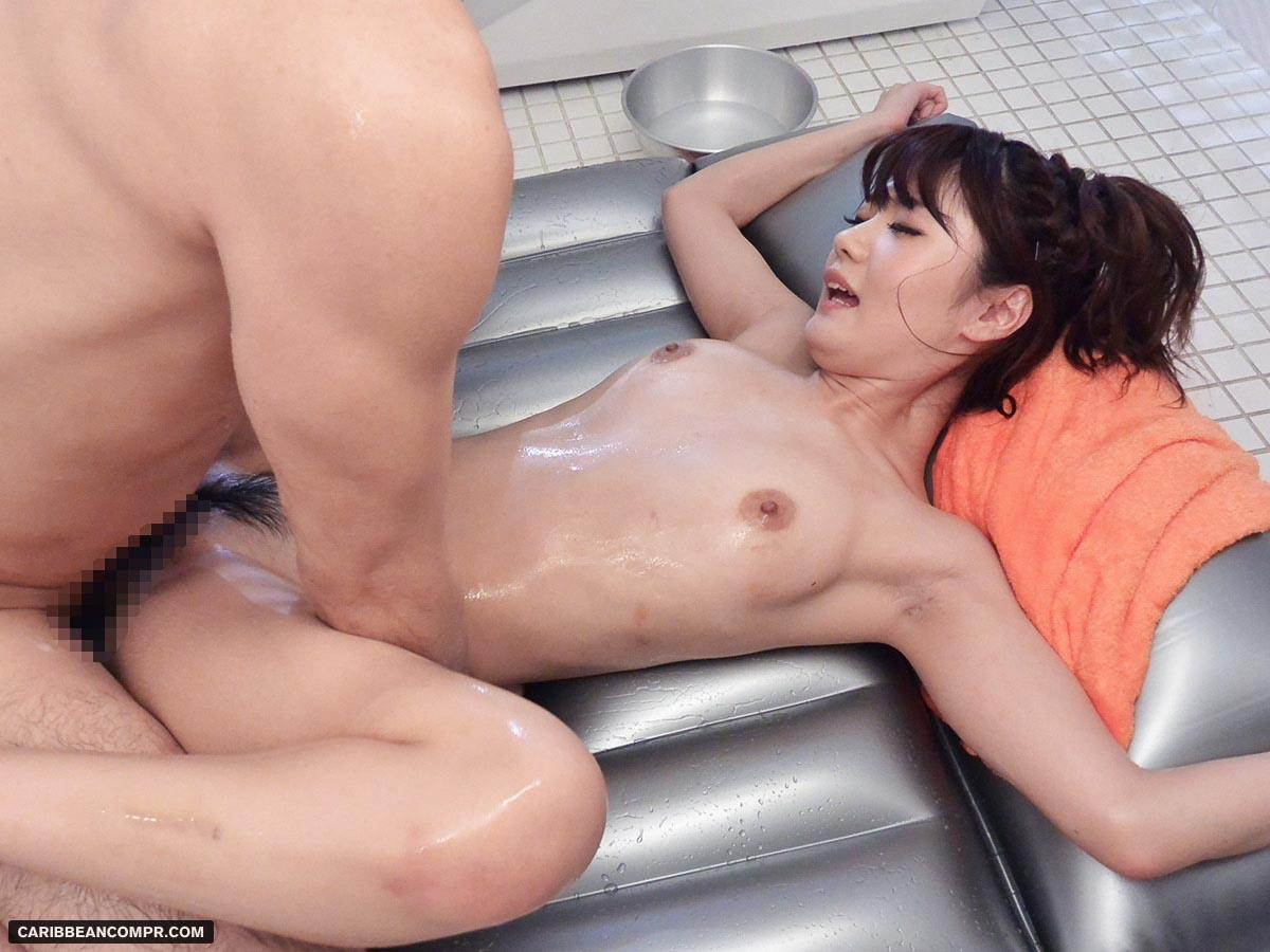 川村まや セックス画像 151