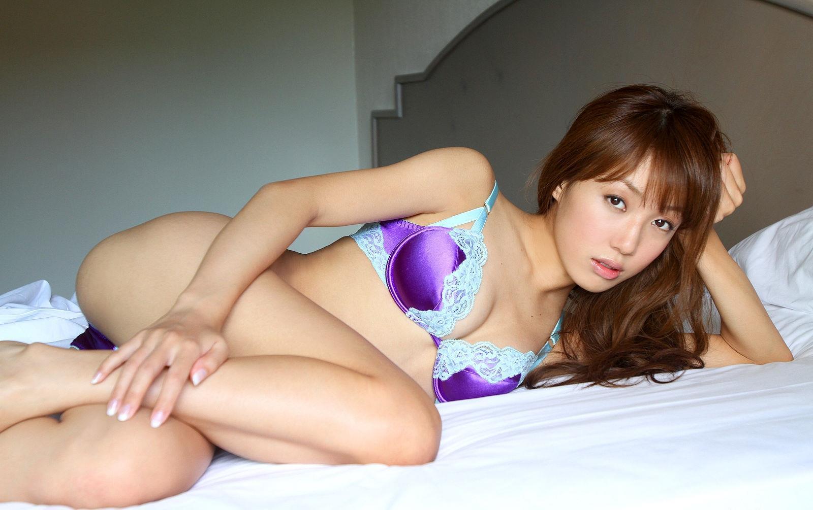 川崎希 画像 29