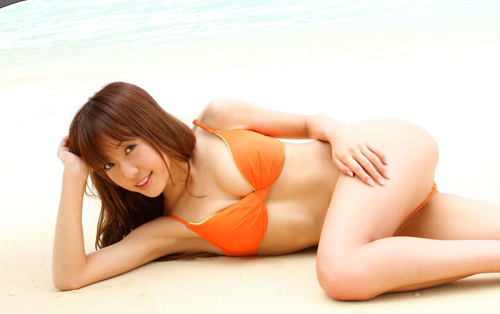 川崎希 画像 56