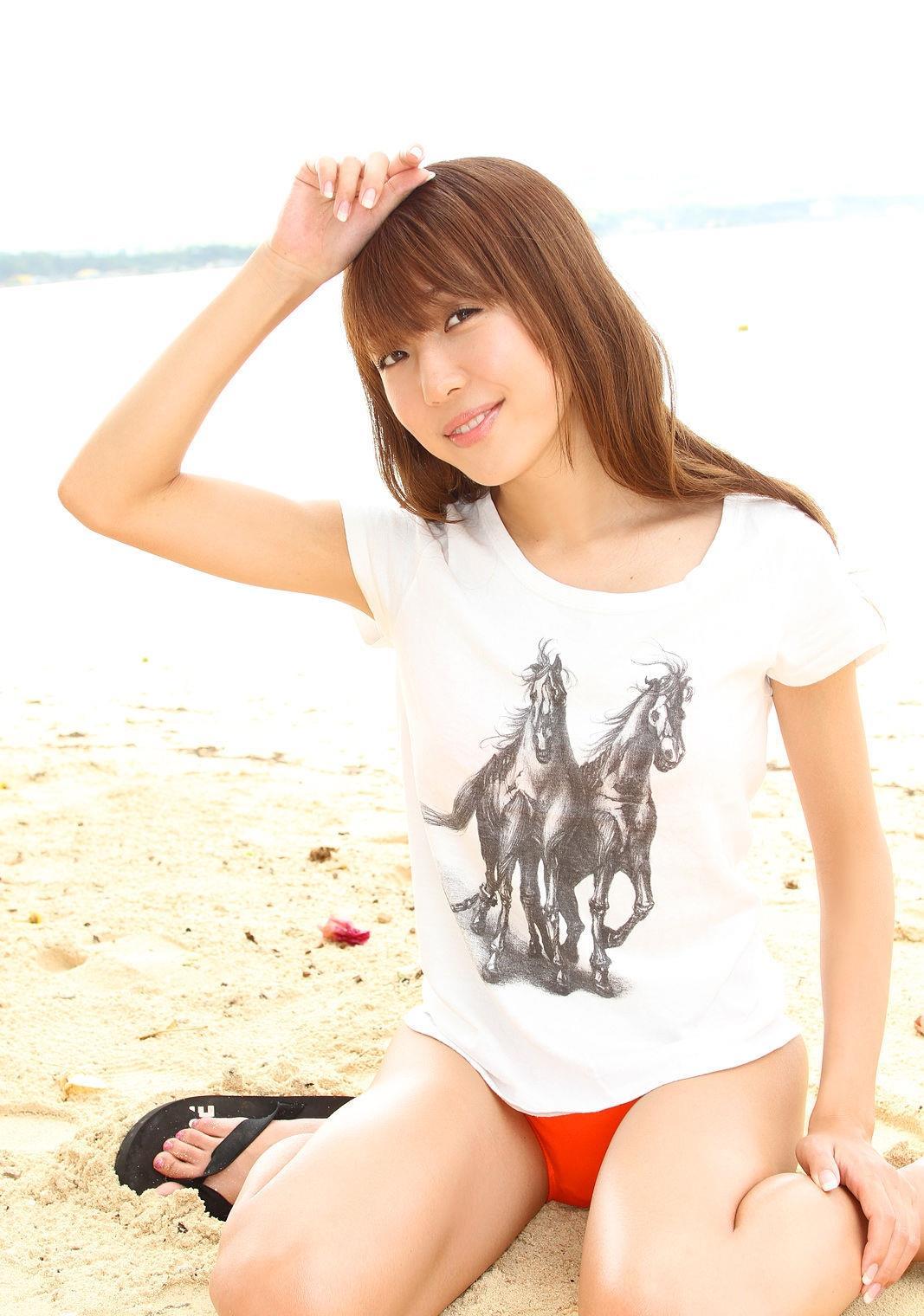 川崎希 画像 64