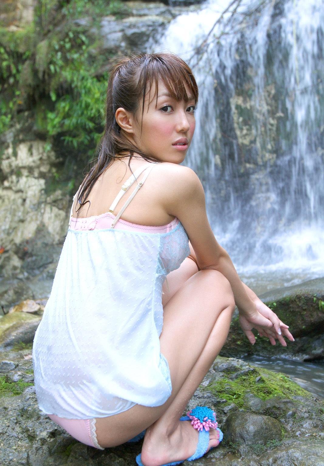 川崎希 画像 94