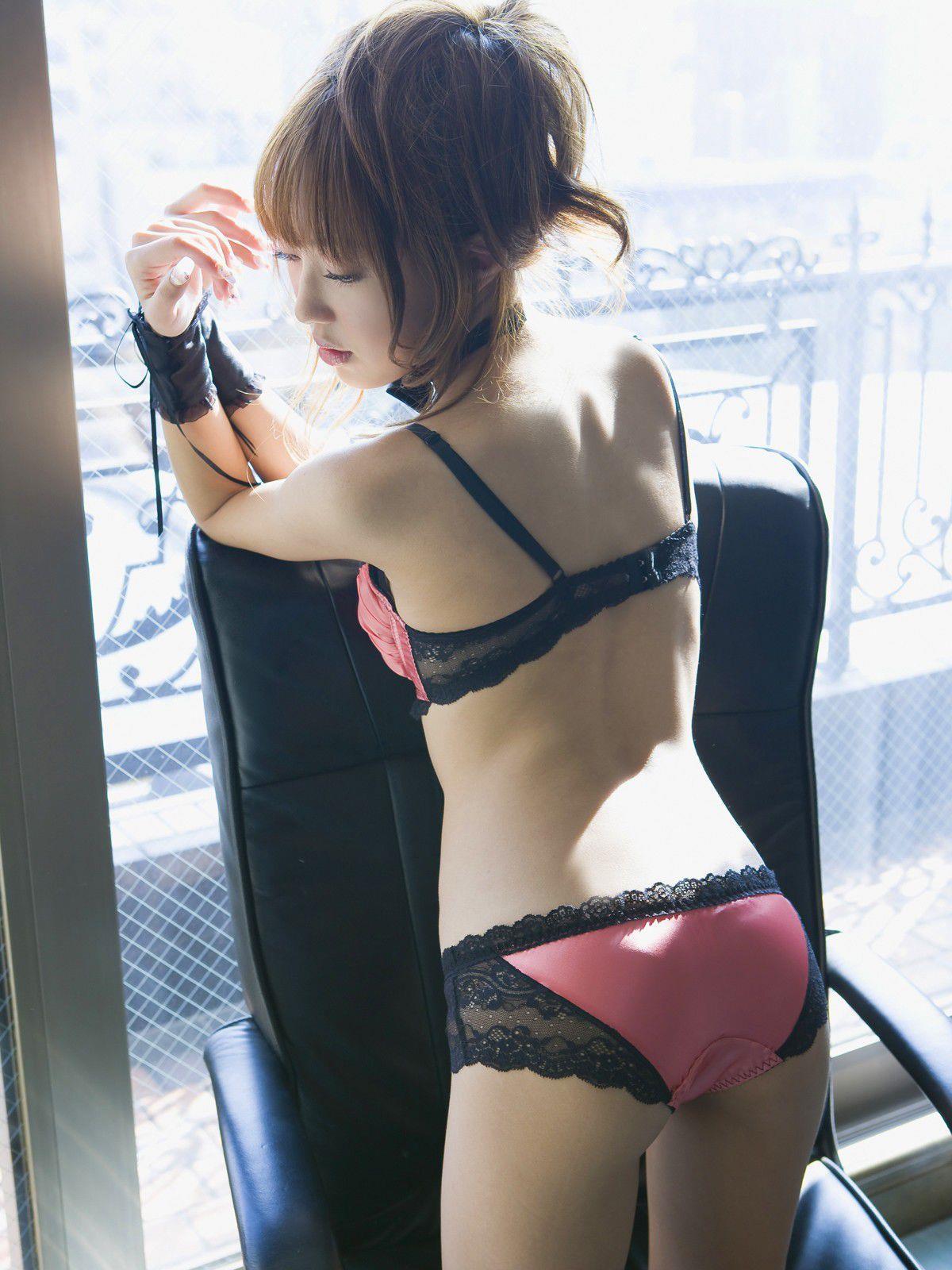 川崎希 エロ画像 22