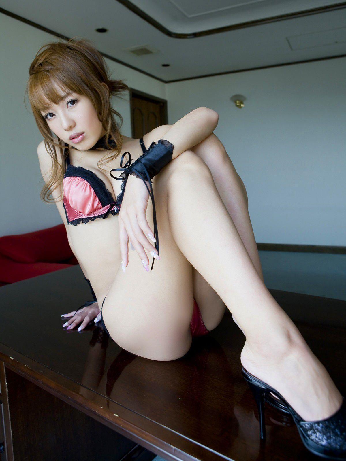 川崎希 エロ画像 28