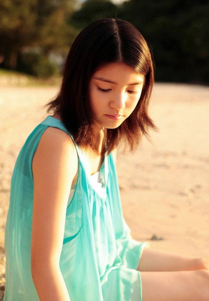 川島海荷 画像 47