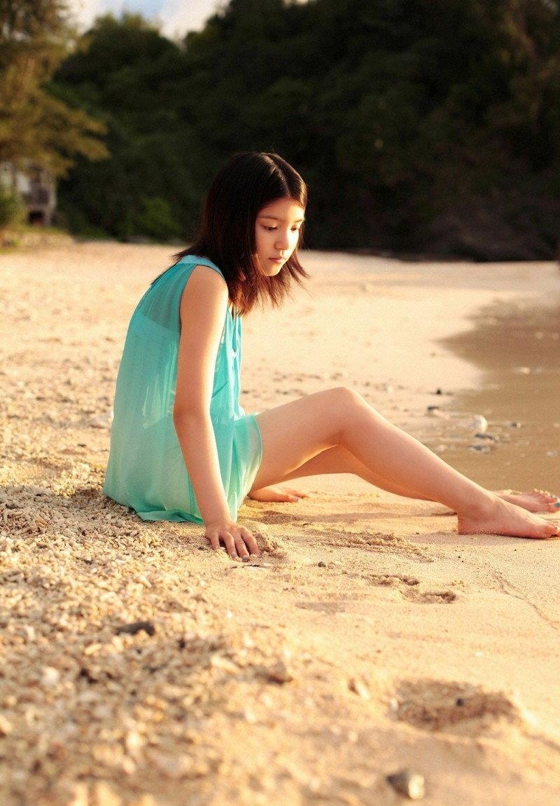 川島海荷 画像 48