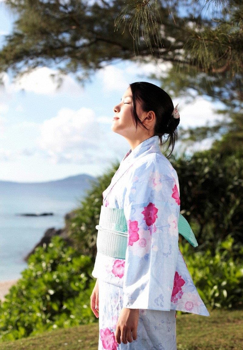 川島海荷 画像 92
