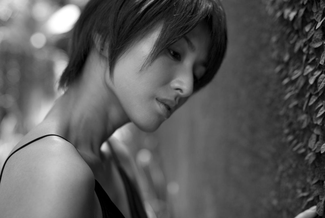 吉瀬美智子 画像 12