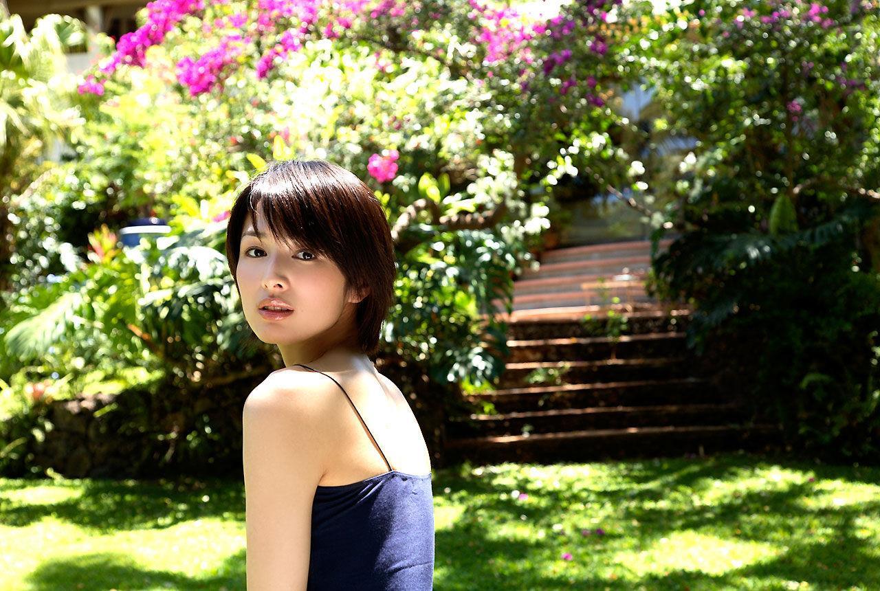 吉瀬美智子 画像 46