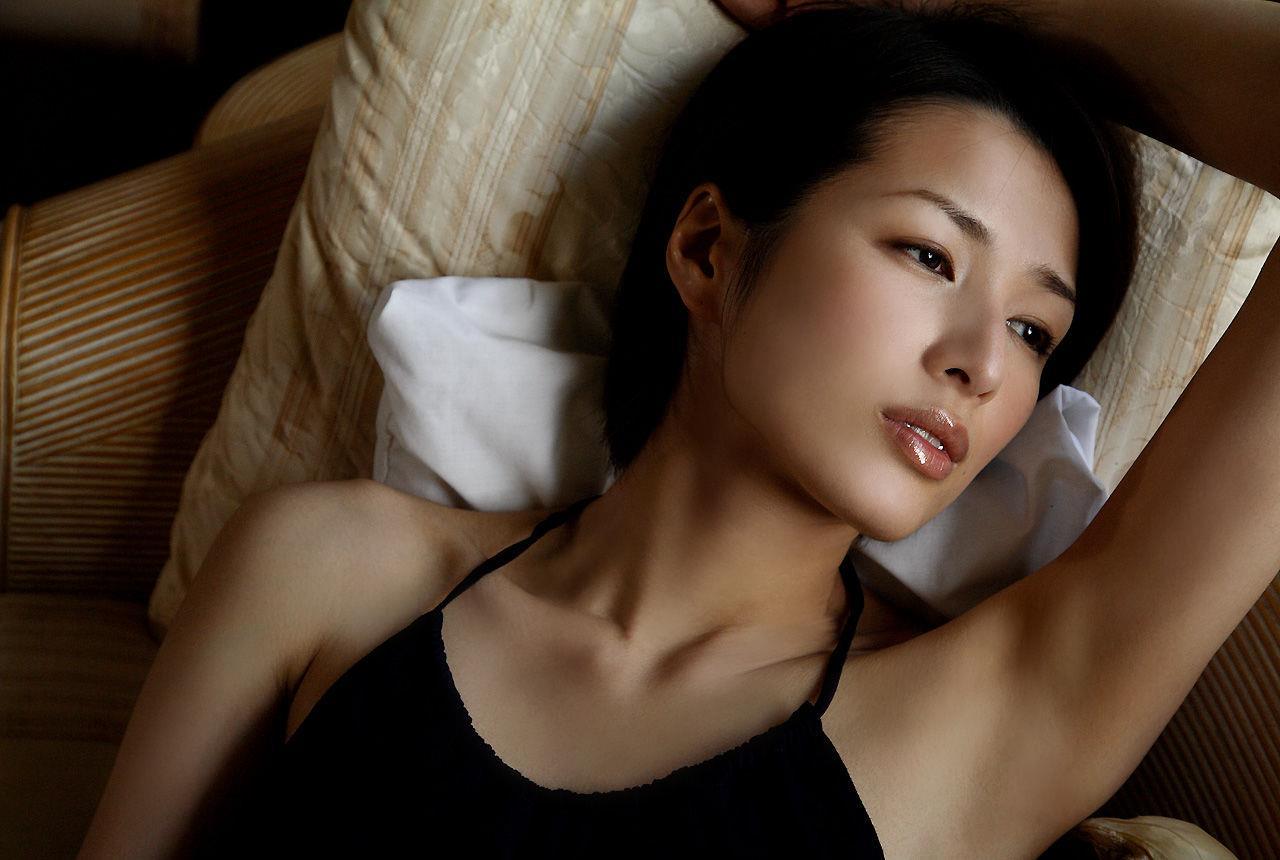吉瀬美智子 画像 55