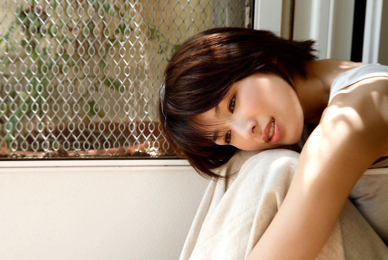 吉瀬美智子 画像 63