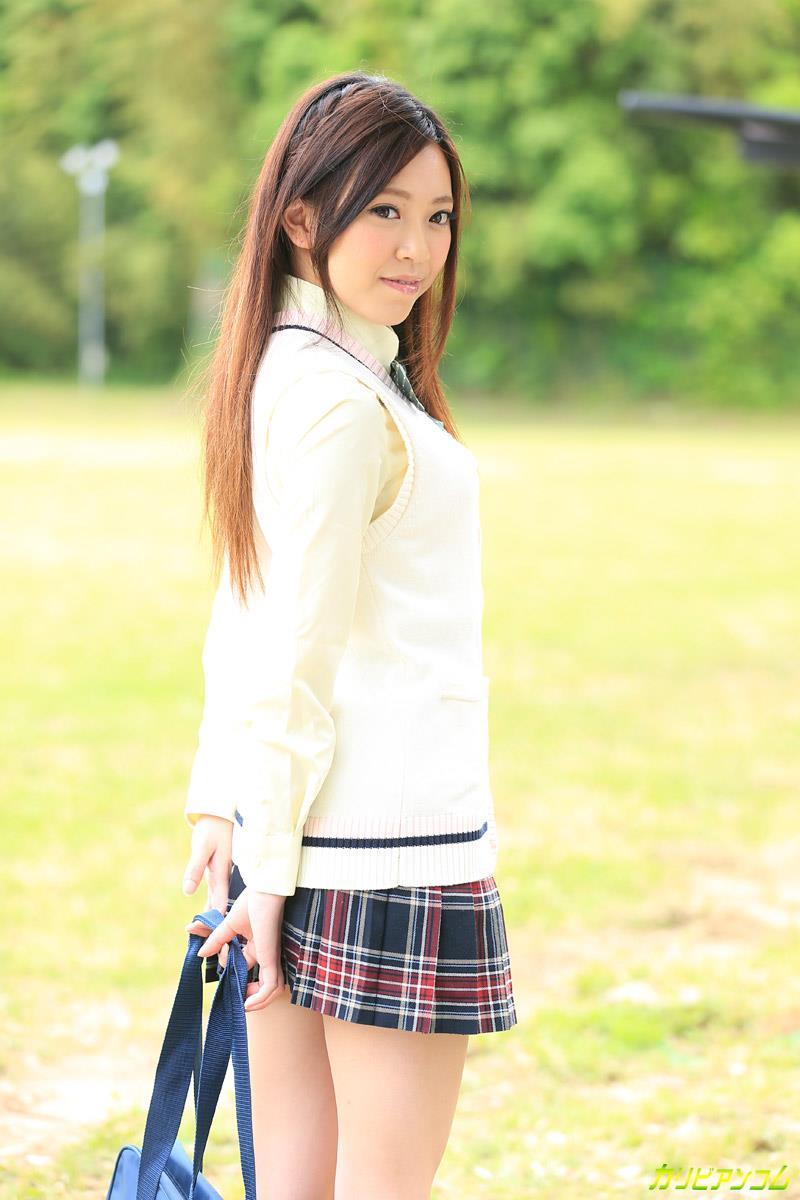 木村美羽 セックス画像 3