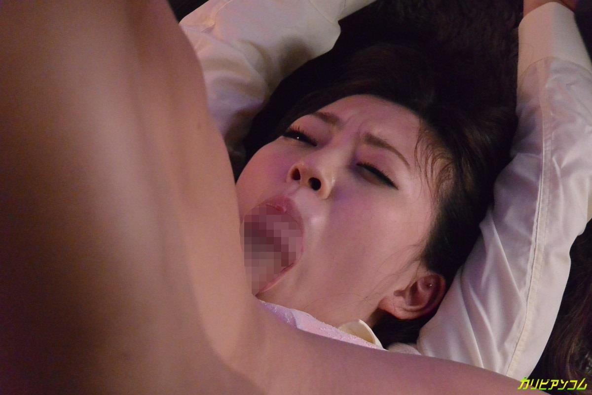 木村美羽 セックス画像 17