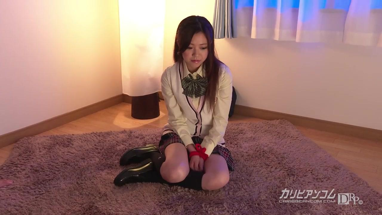 木村美羽 セックス画像 28