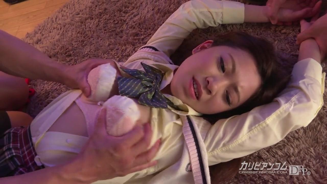 木村美羽 セックス画像 33