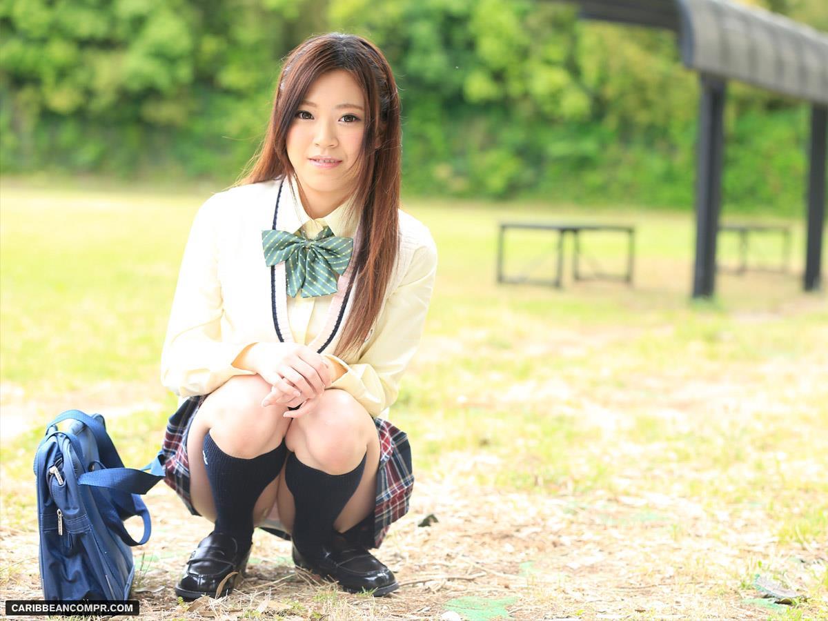 木村美羽 セックス画像 45