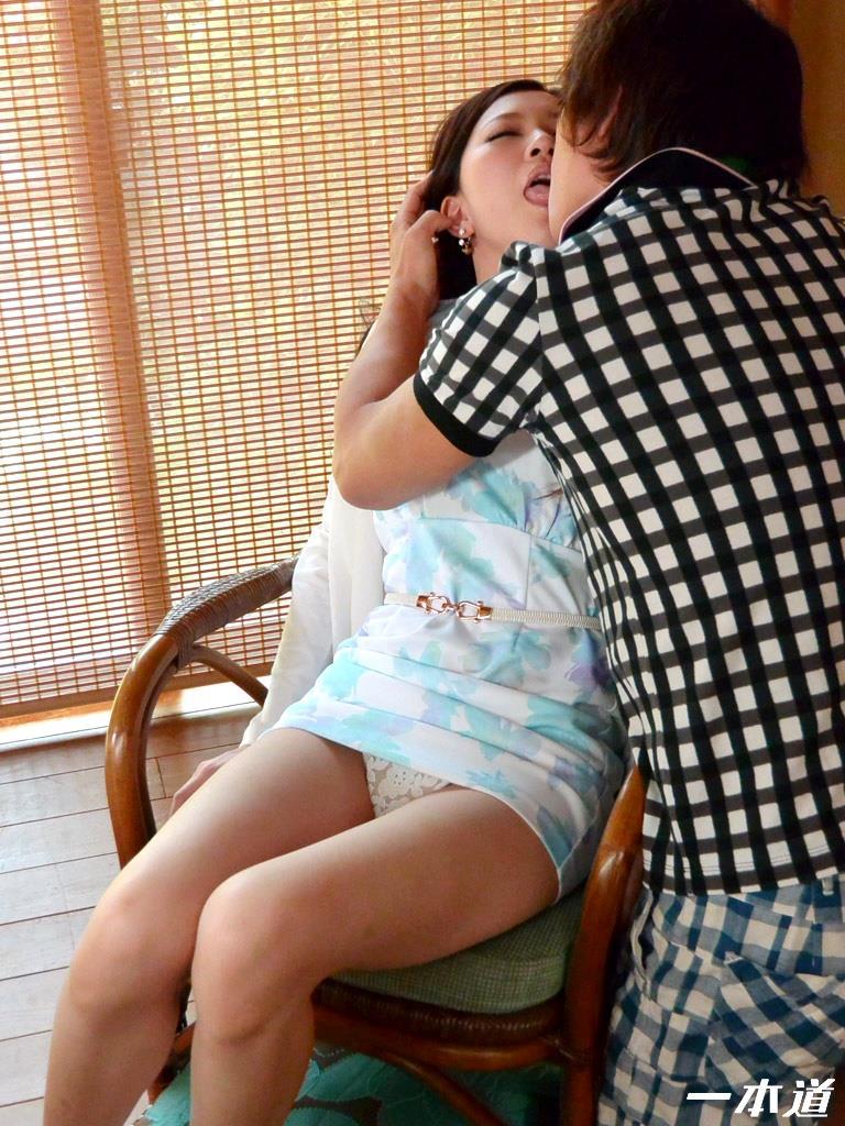 木村美羽 セックス画像 81