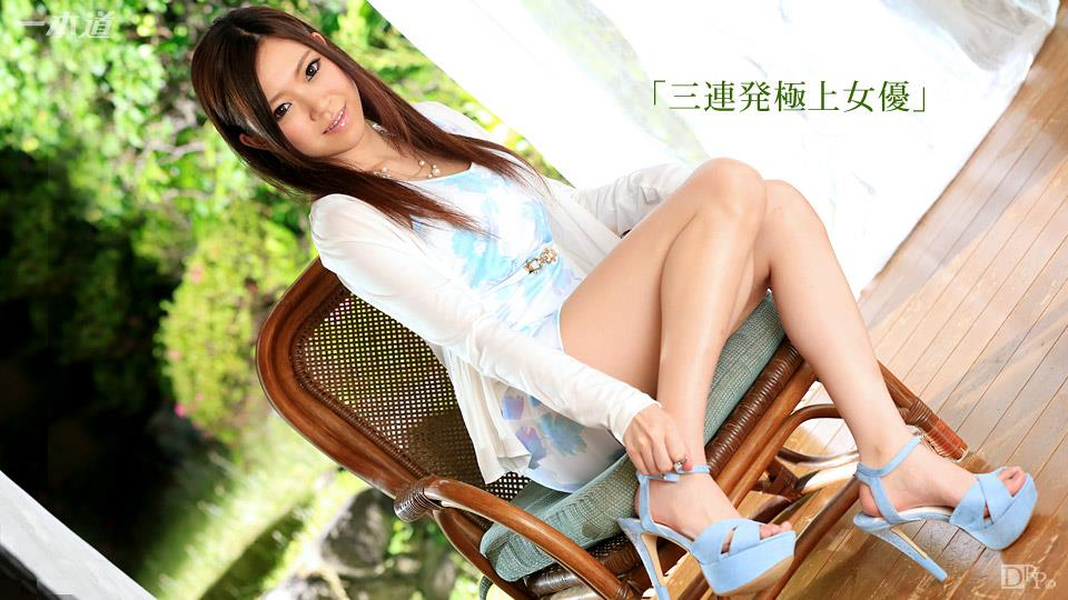 木村美羽 セックス画像 117